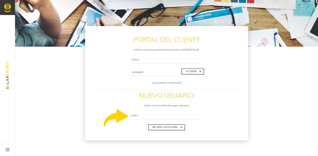 Portal clients 2