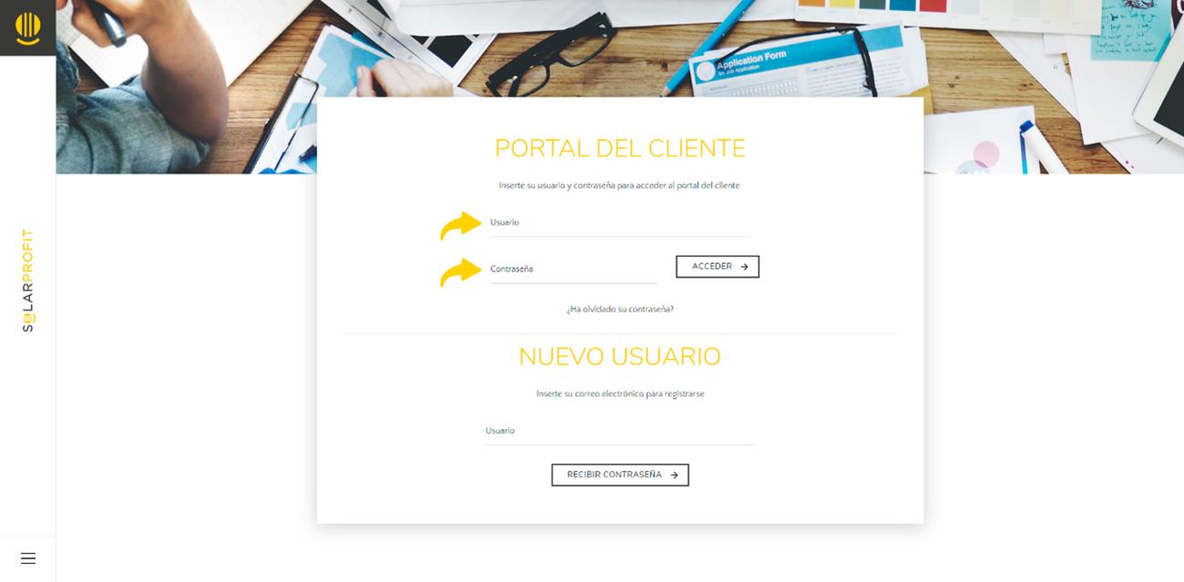 Portal clients 4